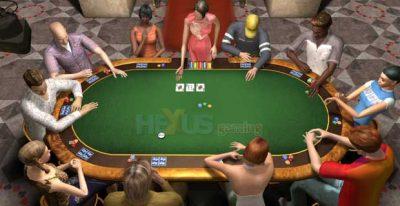 Arab 888 casino