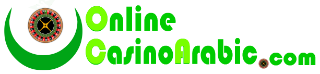 Online Casino Arabic